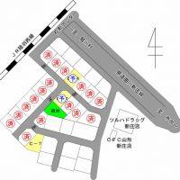 桧町建売分譲地(C-1)